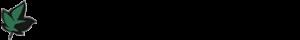 green-leaf-site-logo